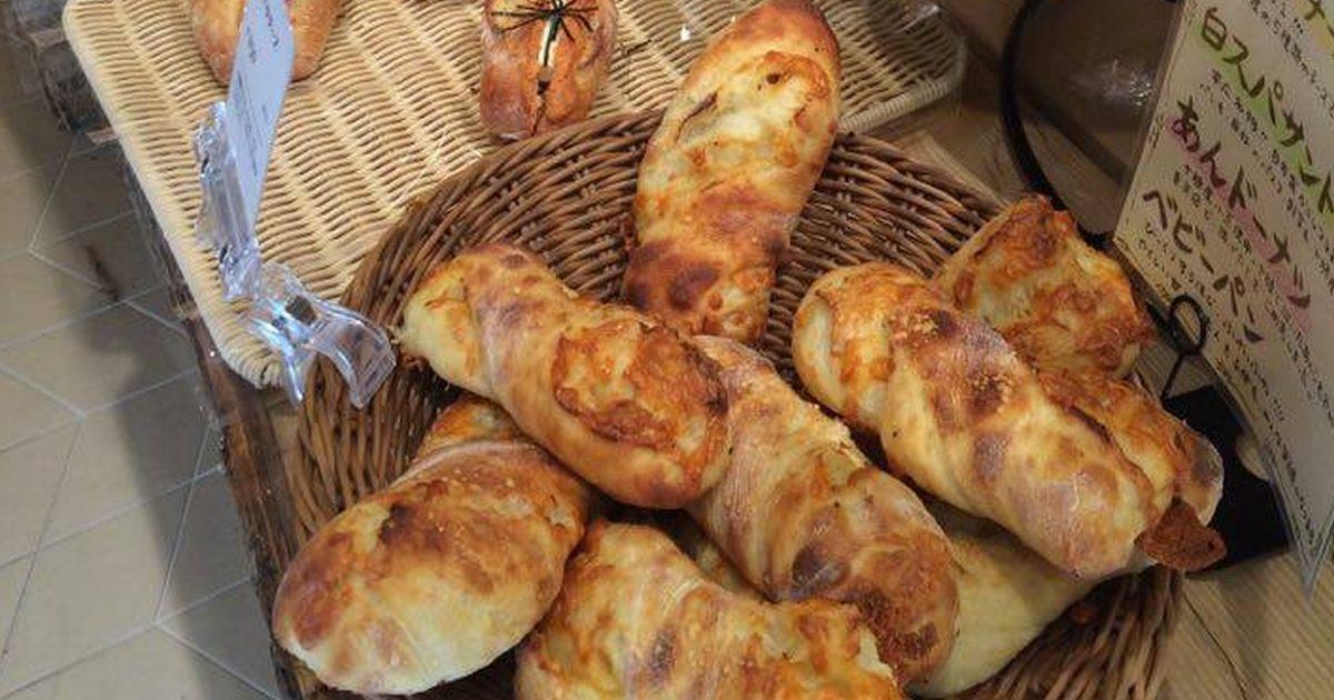 帯広の人気ベーカリーが東京にやって来た!国内産の原料にこだわり抜いた「町のパン屋」の傑作店、都立大学にオープン