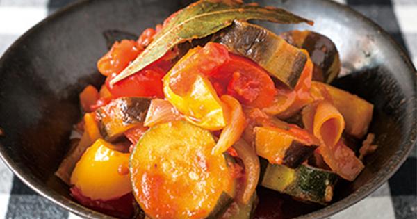 なぜ、「フランス家庭料理」は作りおきに最適なのか?