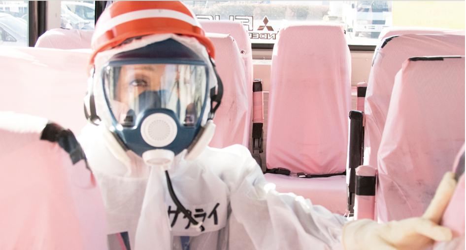 日本の原子力規制委の「根本的欠陥」とは?
