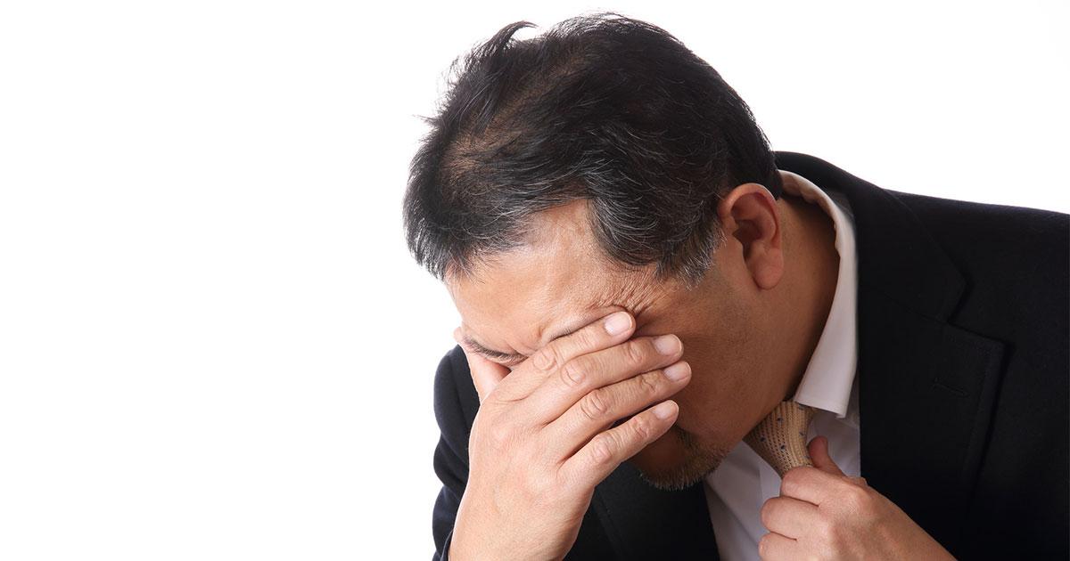 「不良従業員」が法律に詳しい理由~課長を疲弊させる部下の特徴~
