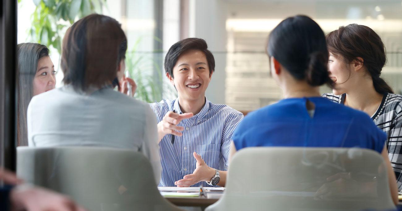 20代で年収1000万円が狙える企業、商社や証券会社だけじゃない!