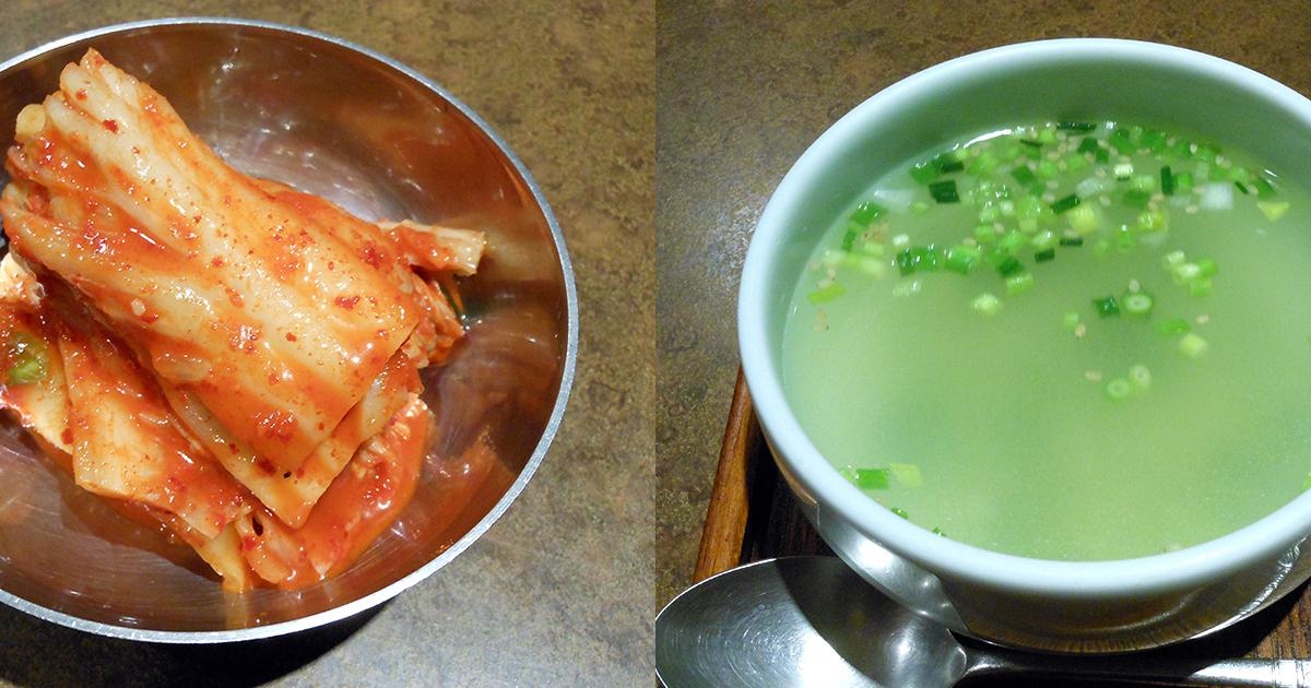 韓国料理を食べに、浦和に行こう!なぜ浦和なのか…その理由は