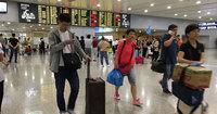 「日本人悪人説」は過去、訪日旅行ブームが上海人の意識を変えた