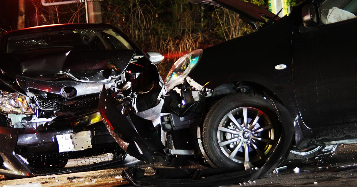AT車暴走事故防止の決定打「ナルセペダル」が普及しない理由
