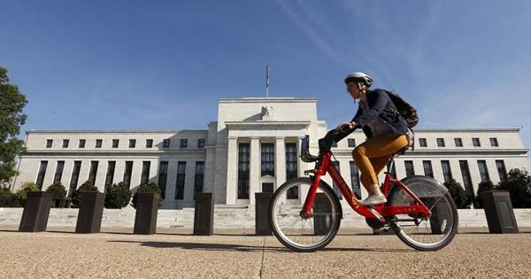 トランプ政権、低過ぎる想定長期金利がはらむリスク
