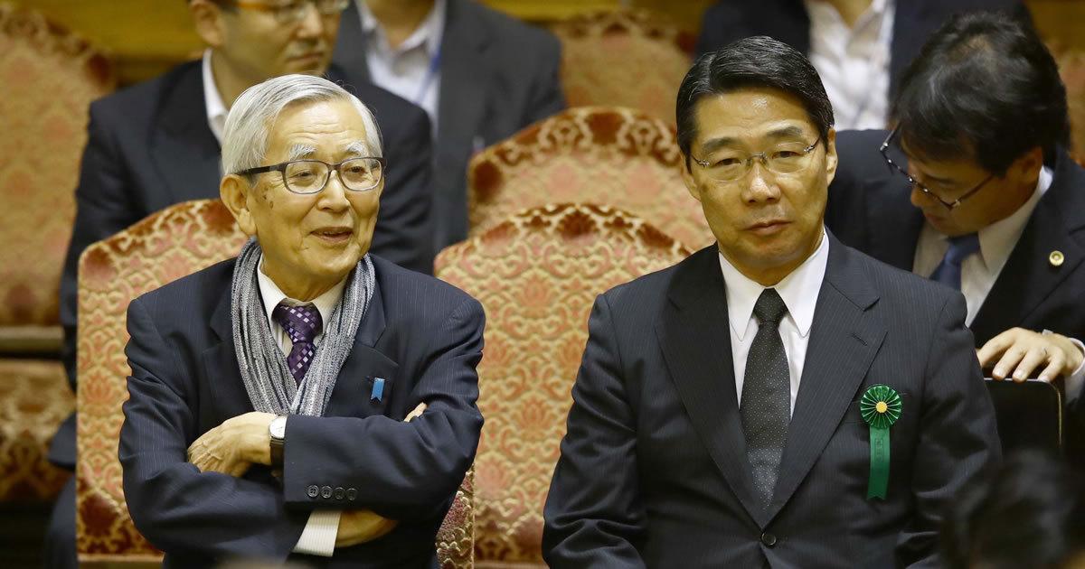 加計問題で重要証言「黙殺」、朝日新聞はなぜネットで嫌われるのか