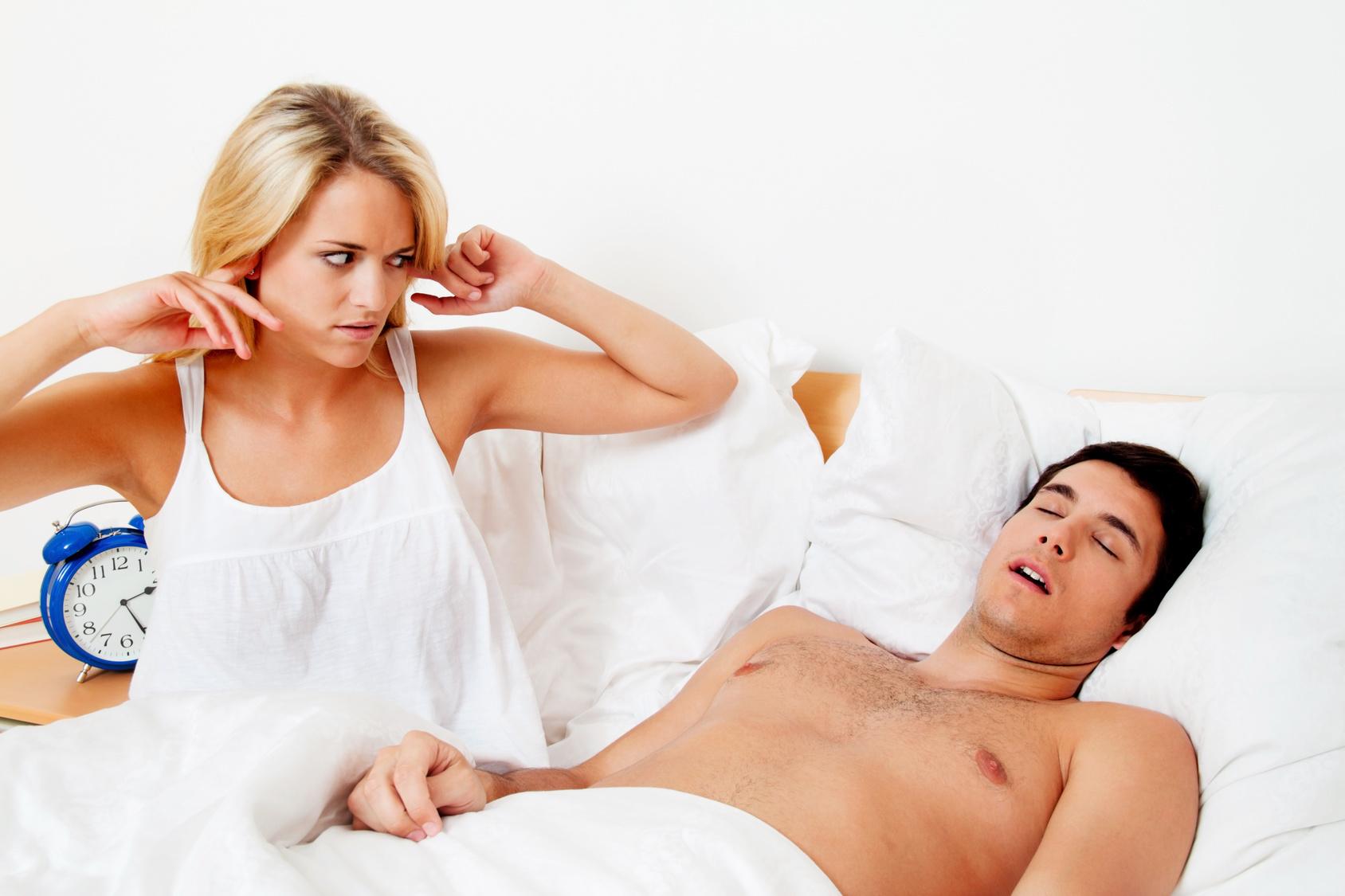 """""""土曜の朝だけは、徹底的に寝ます""""「戦略的息抜き」でパフォーマンスを維持!"""