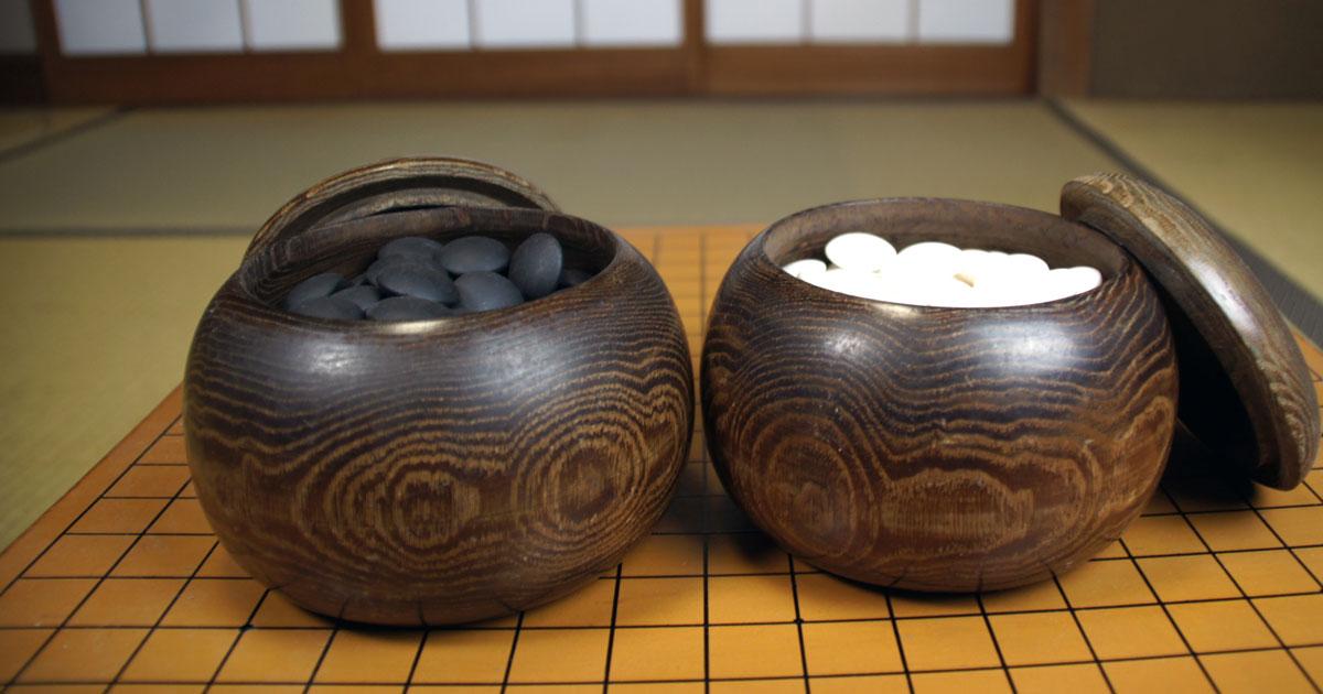 酒、女、博打でどん底を味わった囲碁・依田九段の壮絶人生