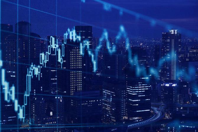 2つのリスクから理想的な株式市場再編かたちを考える