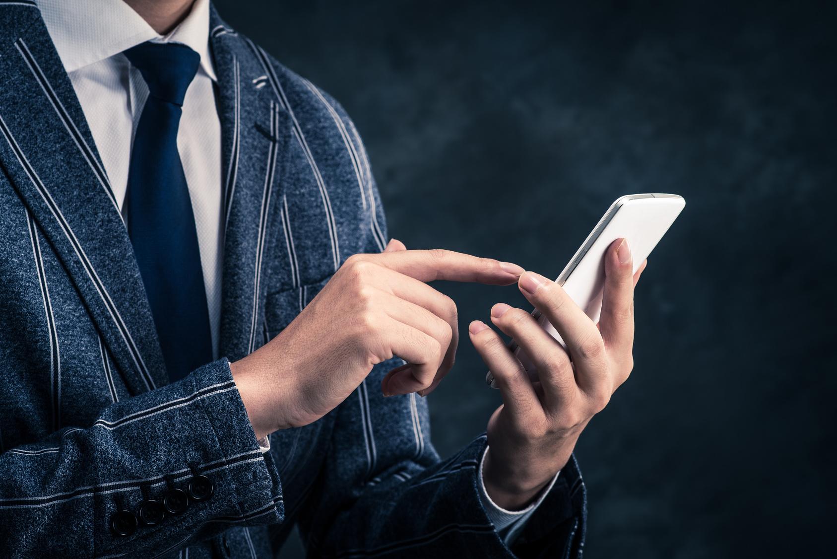 GEに導入された、新たな上司・部下間のカジュアルなレビュー/コミュニケーション手法