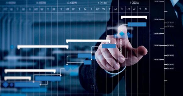 業務改革を成功させるデジタルを活用したBPOサービス