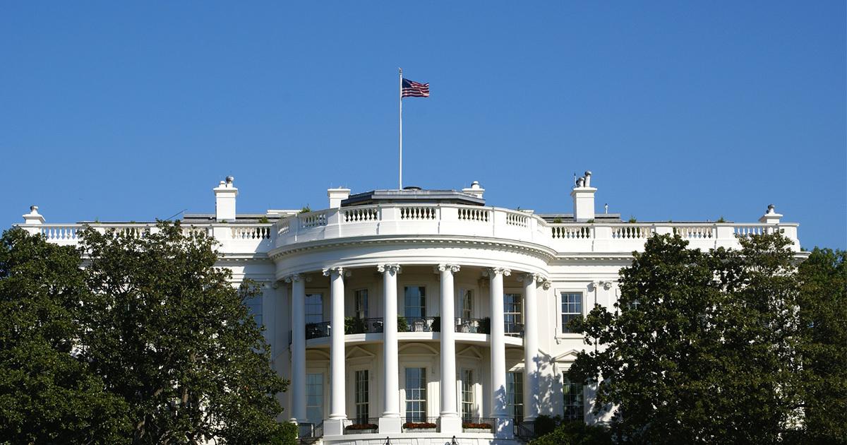 トランプを大牽制、米国雇用を巡るオバマ「最後の正論」