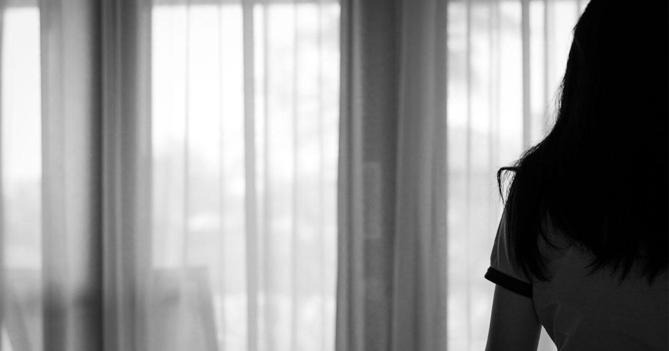 韓国で100万部『82年生まれ、キム・ジヨン』が描く女性の生きづらさ