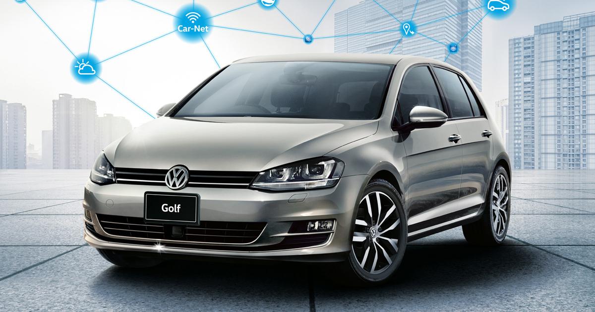VW、トヨタから世界一奪還でも消えない懸念