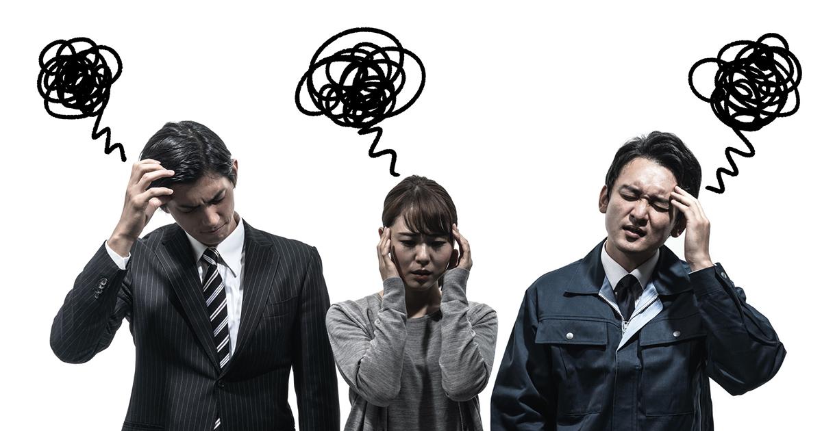 自分勝手な「モンスター新入社員」が入社してきたら、どう対処するのがいいのか