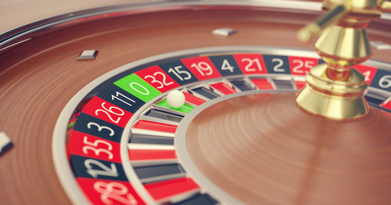 ギャンブル依存症の回復が困難な理由、根本原因はどこにあるのか?