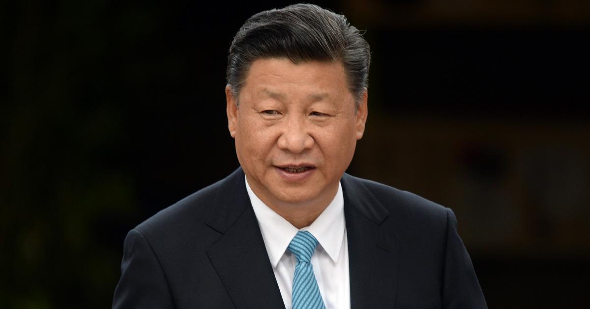 「ルールを守らない中国人」は習政権の綱紀粛正で変われるか