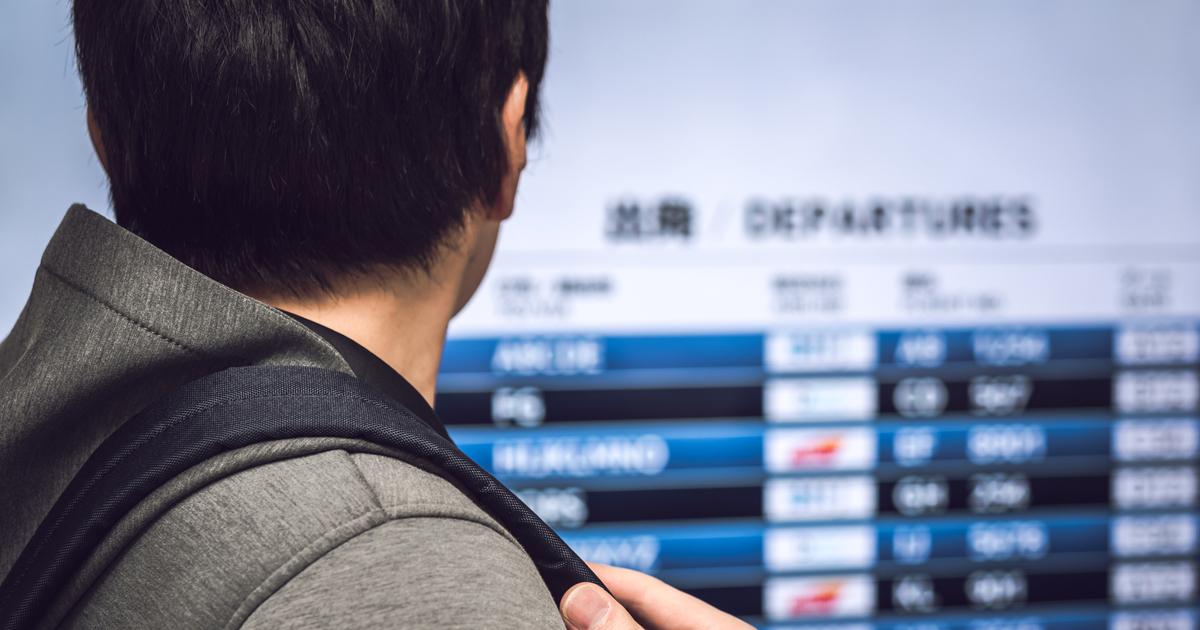 中国を飛び出し留学した「新華僑」が大挙帰国の衝撃