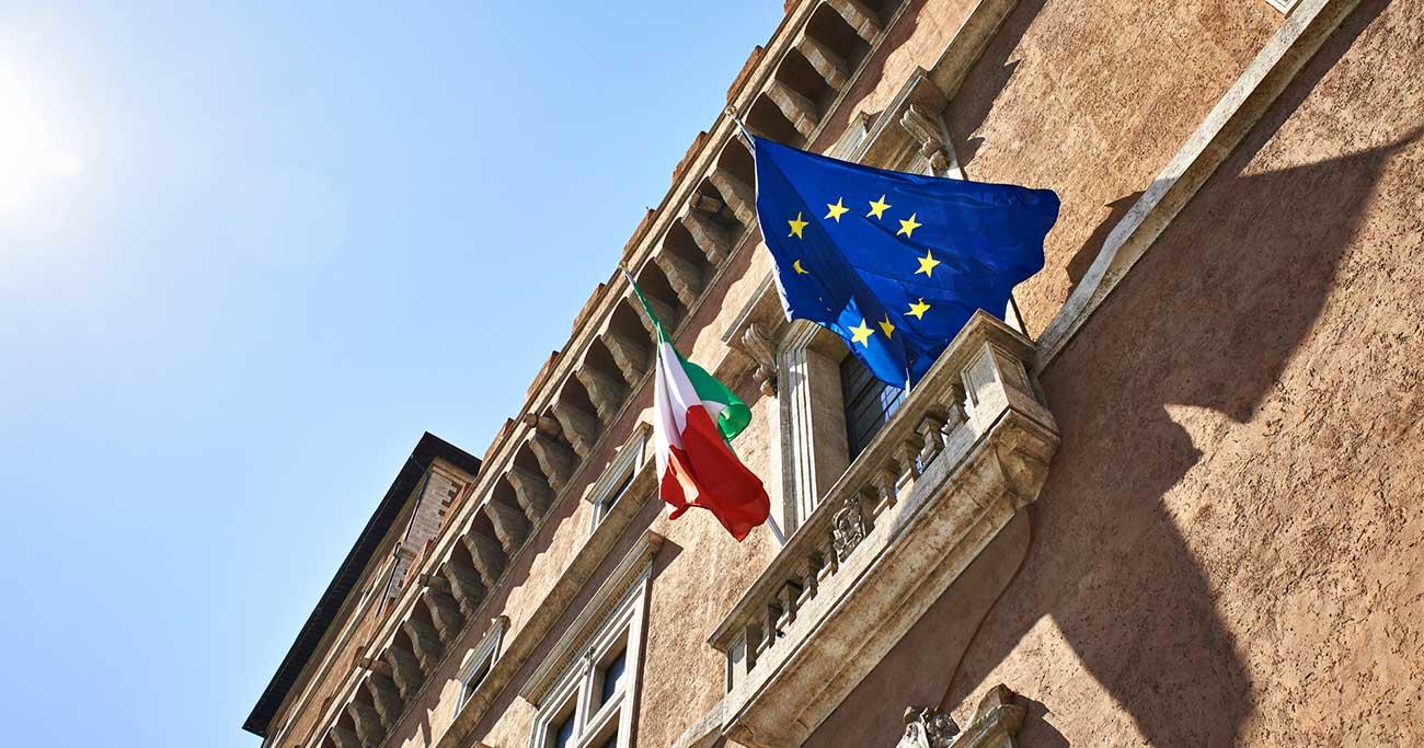 イタリア経済に迫る危機、バラマキで国を疲弊させるポピュリズムの実態