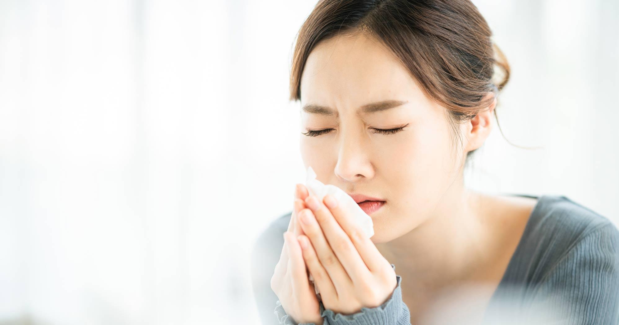 「花粉症薬が保険適用外に」医療費約600億円削減でも現役医師が困る理由とは?