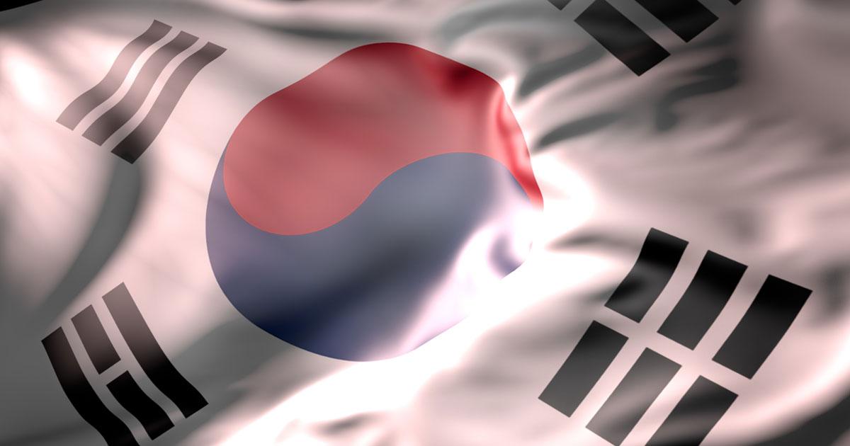 韓国「ウォン」の下落が示す、文政権の失策と韓国経済の厳しい現実