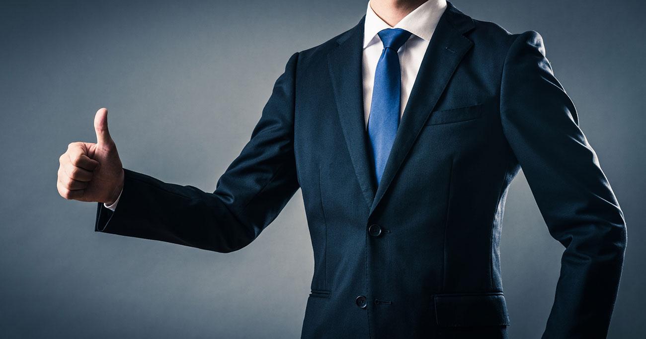 できる非ネイティブが大事にしているビジネス英語の2つの絶対ルール