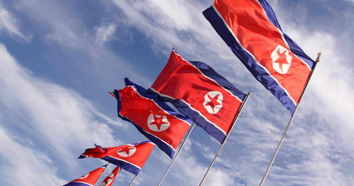 北朝鮮の核開発はもう停止不能、本気で中国を動かす時が来た
