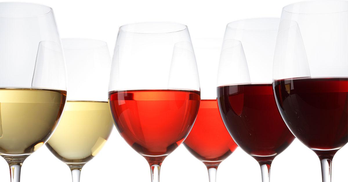 【教養としてのワイン】世界的に注目を集める中国産ワイン「アオユン」とは?