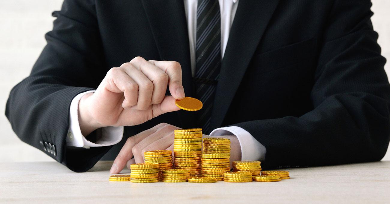 6000本以上ある投資信託の中で「つみたてNISA」で買えるのは162本