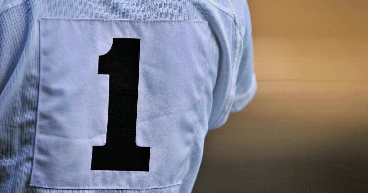 斎藤佑樹は「背番号変更」で心機一転できるか