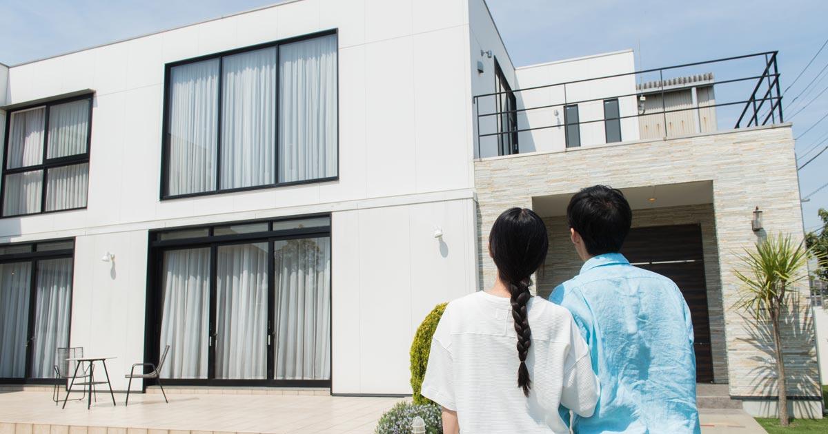 共働き夫婦は、いつ家を買うのがベストか