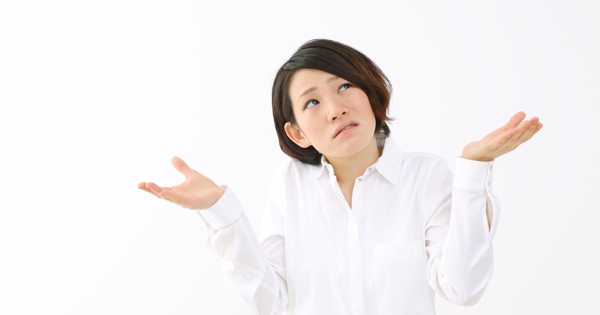 アジアで最下位!なぜ日本は「英語が話せない」国なのか?