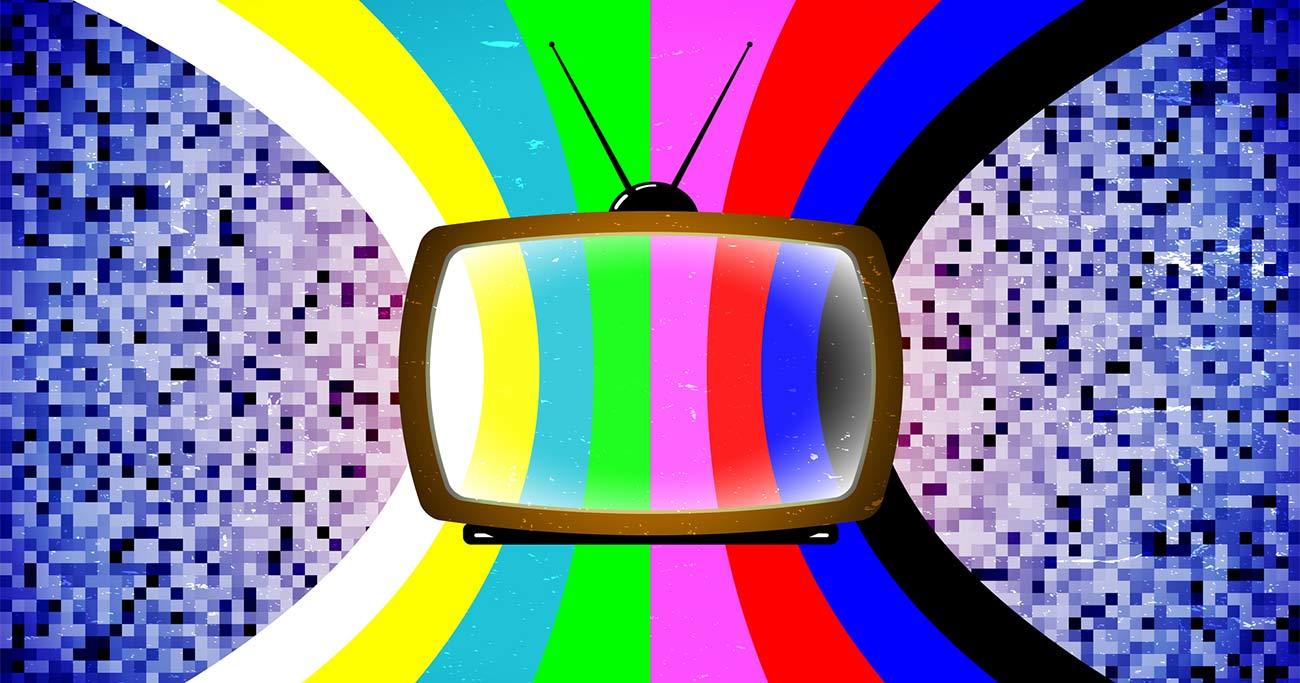 テレビ視聴率がたった7100世帯の調査で分かる理由