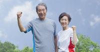 「定年後」も夫婦円満に、趣味・距離感・家事分担の秘訣