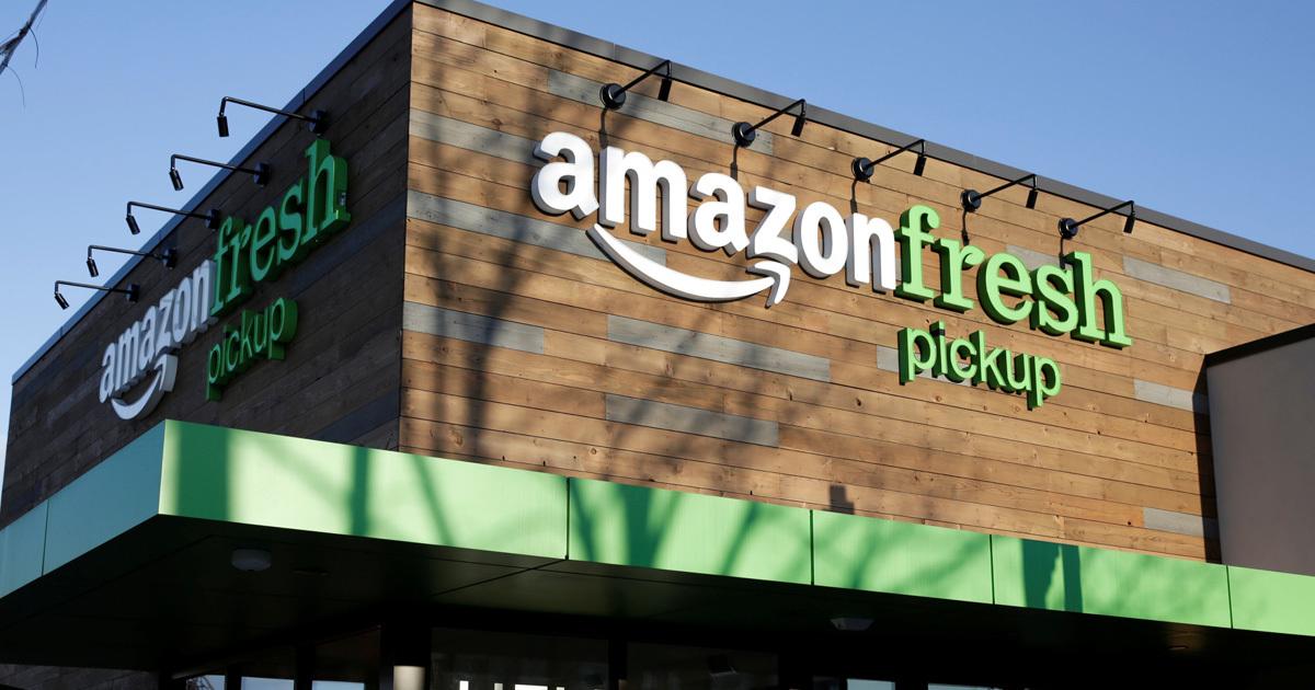 アマゾンがスーパー買収で「腐るモノ」を扱うことの深い意味