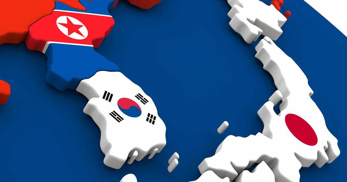 朝鮮半島は危機的状況、「安定政権」日本が果たせる役割