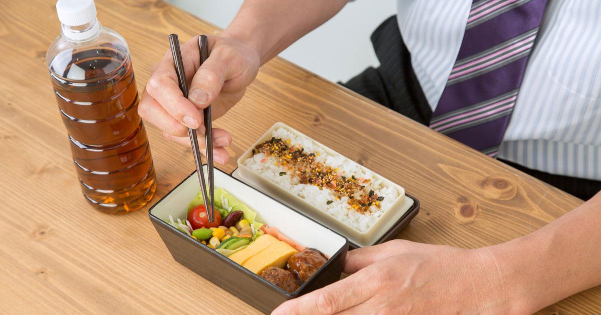 40代からのダイエットで「食事制限」が一番危険な理由