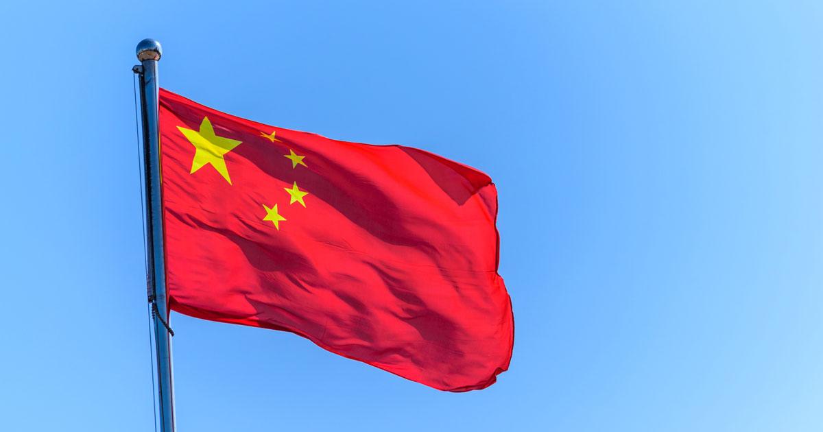 中国の民主化を期待し暴走させた欧米の「誤算」は何に端を発するか