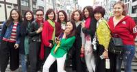 中国人が日本人には絶対言わない日本旅行の意外な本音