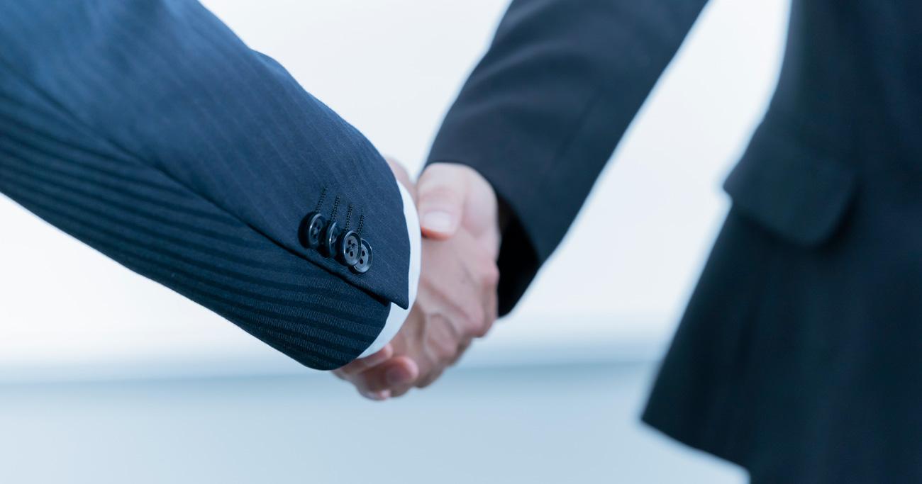 内定辞退が相次ぐ企業と、優秀な人材が続々入社する企業の違い