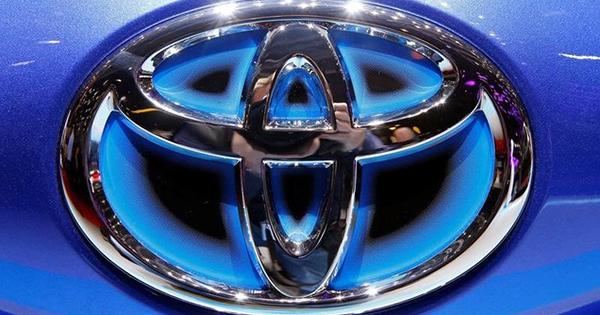トヨタ、次世代EV電池技術の開発急ぐ
