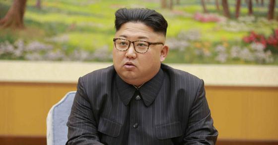 対北朝鮮で当事者能力ない日本、日朝平壌宣言の外交力も今は昔