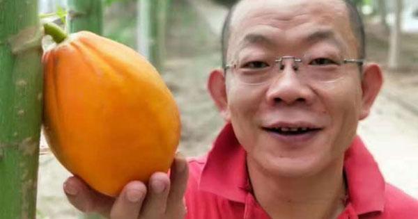 中国最大の和食チェーン成功の秘密は、契約書もない独自の経営スタイル