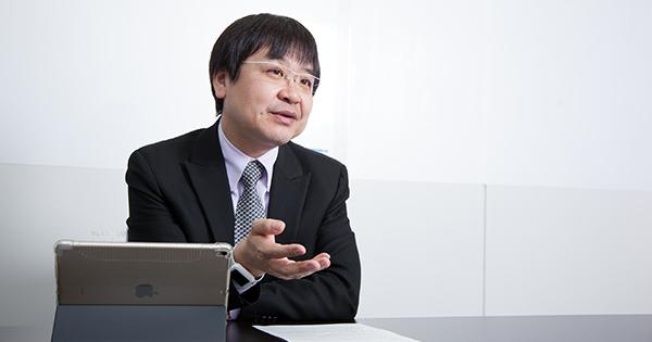 「メイド・バイ・ジャパン」で日本農業を大転換