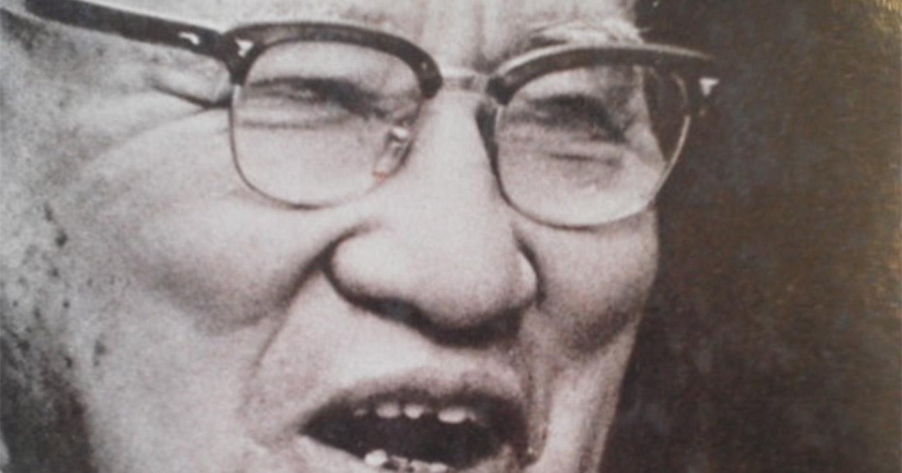東芝・石坂泰三社長、戦後早々の欧米視察で確信した日本復活の道(上)