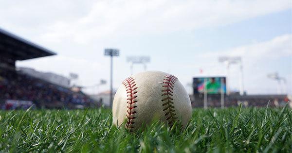 国内で最もメジャーなスポーツである野球は根本的な部分では変わっていないことが多い