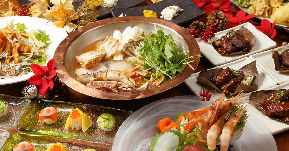宴会での「食べ残し=食品ロス」を減らす5つの心得