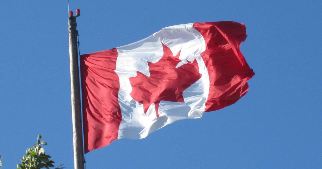 先進国の「好況下の政治不安定」、カナダでも続くのか