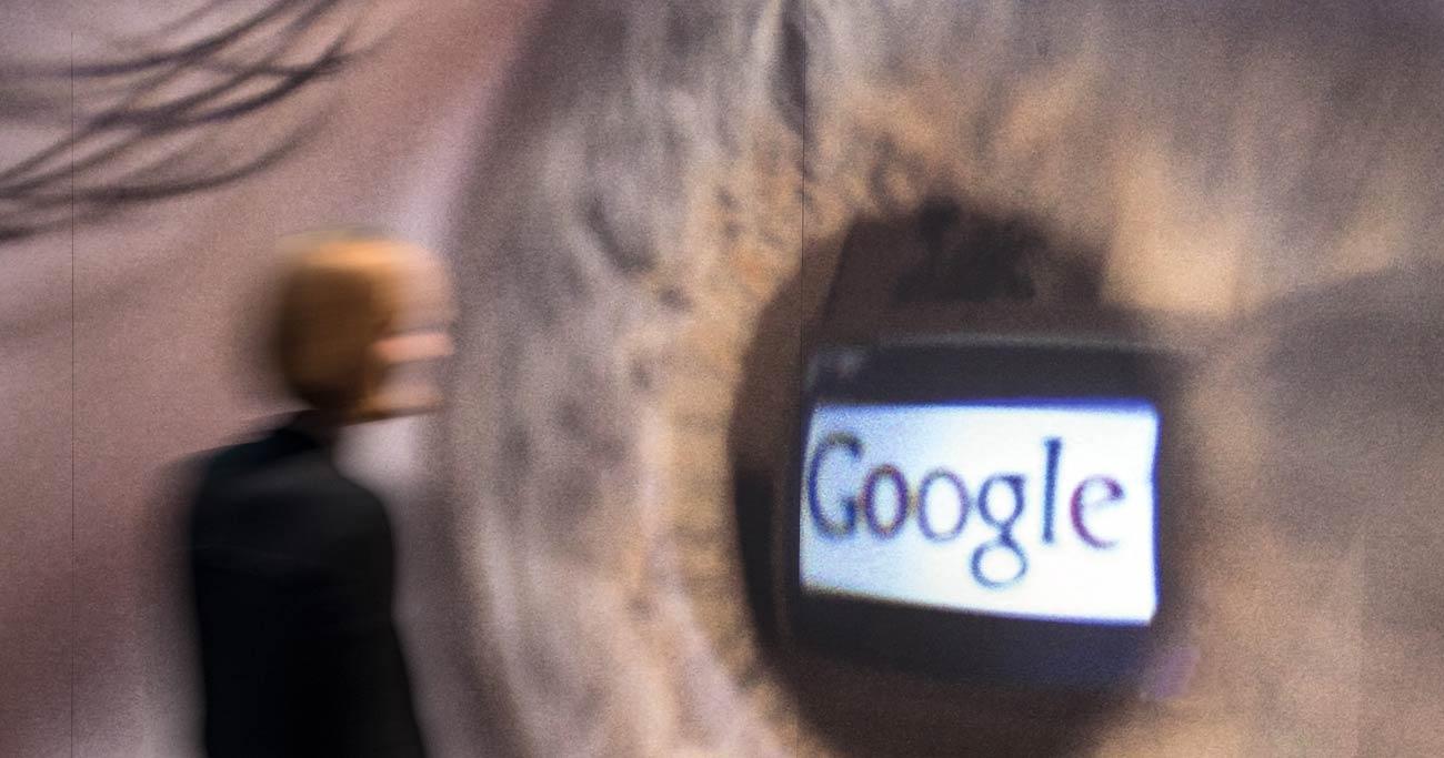 グーグルは消える?王者が築いた「世界システム」の限界