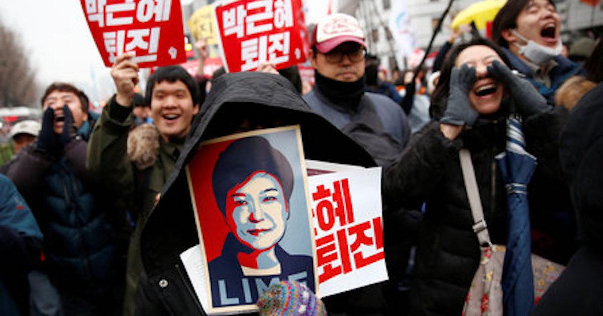 韓国大不況で財閥企業も「日本企業の強み」を学び始めた